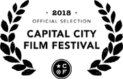 Bodies of Water Capital City Film Festival Official Selection