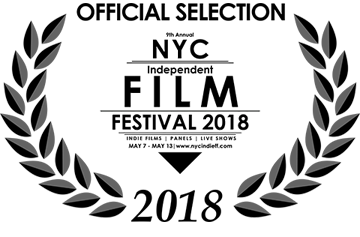 Bodies of Water NYCIFF Official Selection